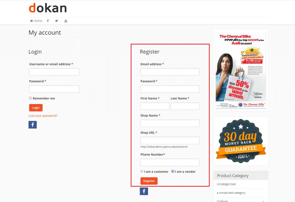 vendor-registration