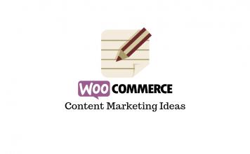 Creative Content Marketing Ideas