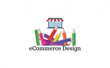 Designing eCommerce Websites