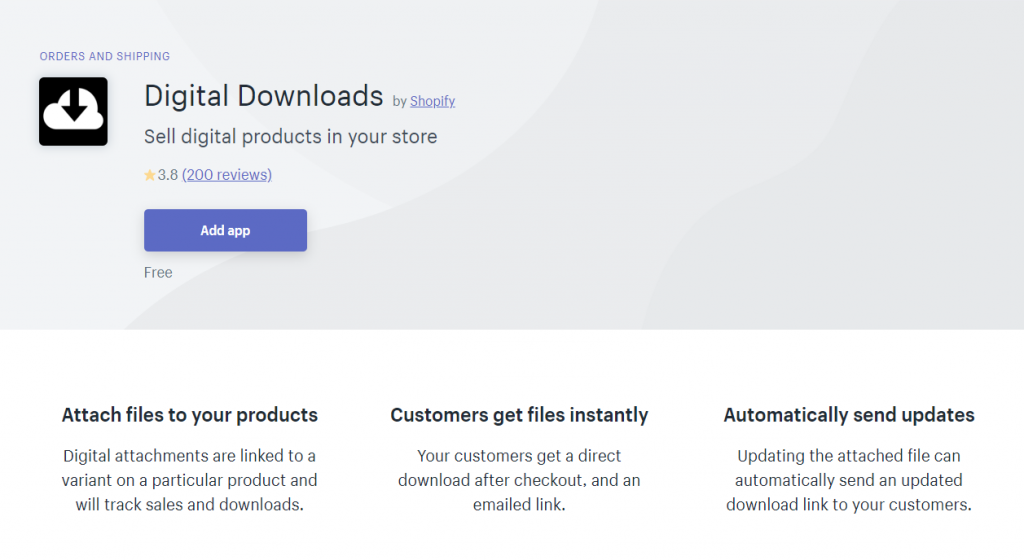 Ultimate Guide on Migrating from WooCommerce to Shopify