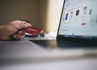 Successful eCommerce Store