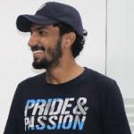 Neeraj R