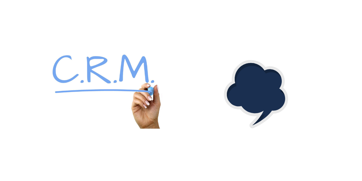 Integrate Live Chat with CRM