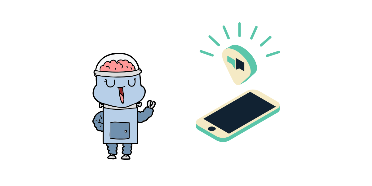 AI enabled Chatbots || Live chat plugins