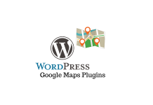 WordPress Google Maps Plugins