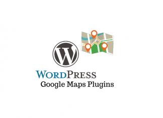 WordPress Google Maps Plugins