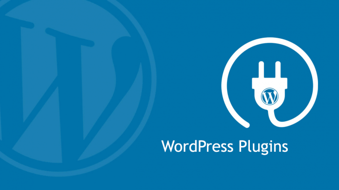 must-have wordpress plugins