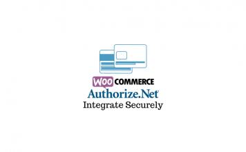 Best WooCommerce Authorize.net plugins