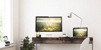 making money wordpress blog