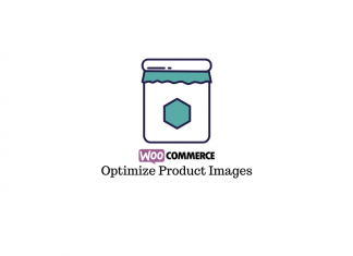 Optimize WooCommerce Product Image