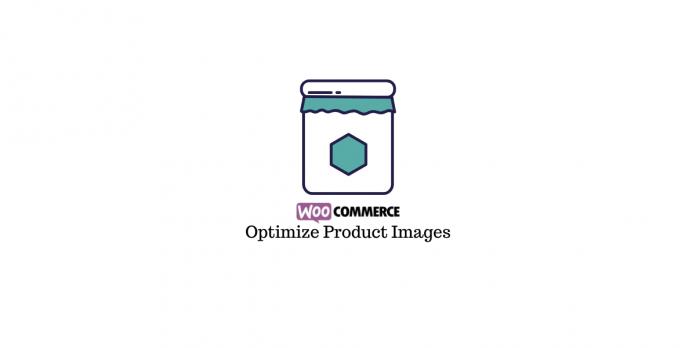 Optimize WooCommerce Product Image