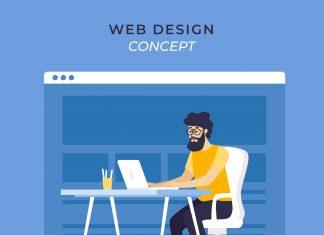 WordPress Plugins for Ultimate Website Design