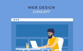 WordPress Plugins for Ultimate Website Design