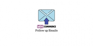 Best WooCommerce Follow up emails