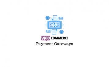 Set up payment methods