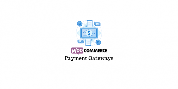 Set up payment methods