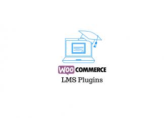 WooCommerce Learning Management System plugins