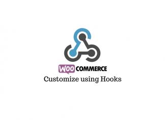 WordPress hooks