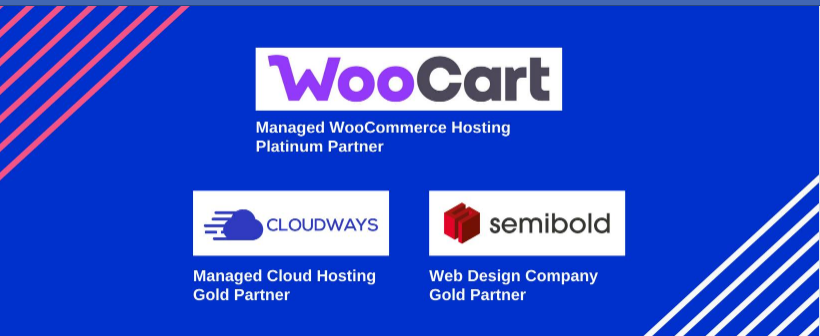 WordPress WooCommerce Tips and HelpZone