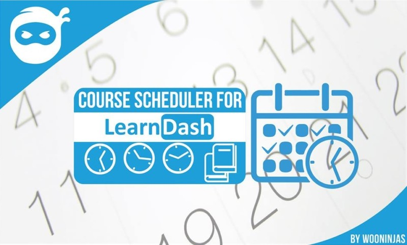 Manage LearnDash LMS