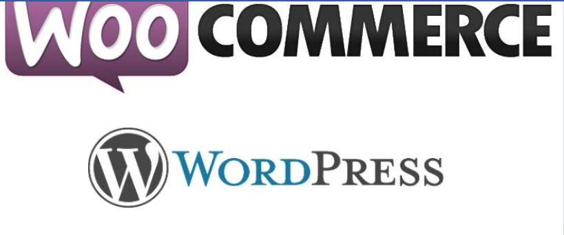 wordpresswoocommerce.