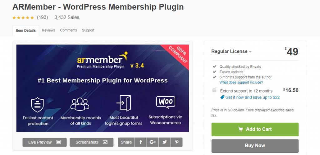 WooCommerce custom user registration fields plugins