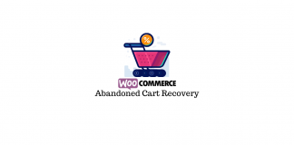 WooCommerce Abandoned Cart Recovery Automation Emails