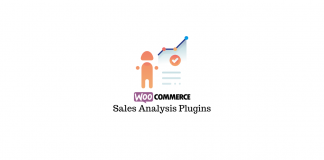 WooCommerce Sales Analysis Plugins
