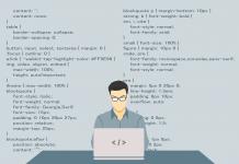 Migrate Posts in WordPress