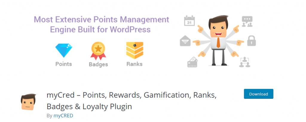 Best WooCommerce Points and Rewards plugins