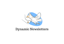 Dynamic newsletters