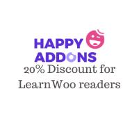 Happy Addons