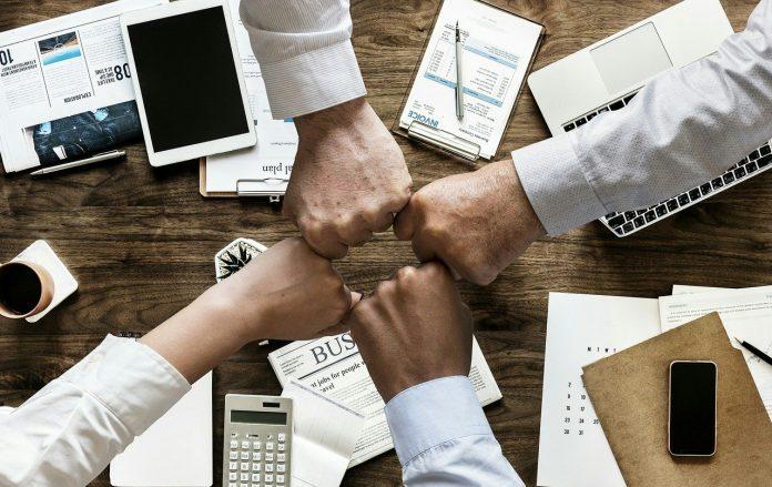 SEO Strategies for WooCoommerce