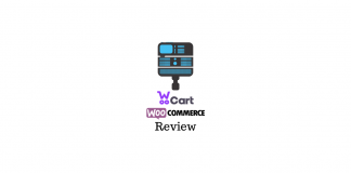 WooCart Managed WooCommerce Hosting