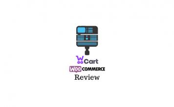 WooCart Managed WooCommerce Hosting