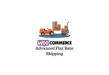 WooCommerce Flat Rate Shipping Method Plugins