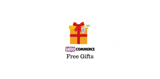 WooCommerce Free Gifts Plugins