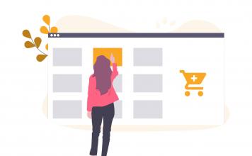 Launching WooCommerce Store