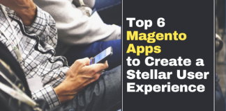 Magento Apps