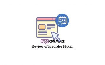 Preorders for WooCommerce plugin review