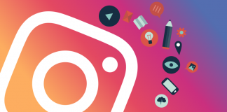 Shopify Store Instagram