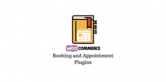 Best WooCommerce Booking & Appointment Plugins