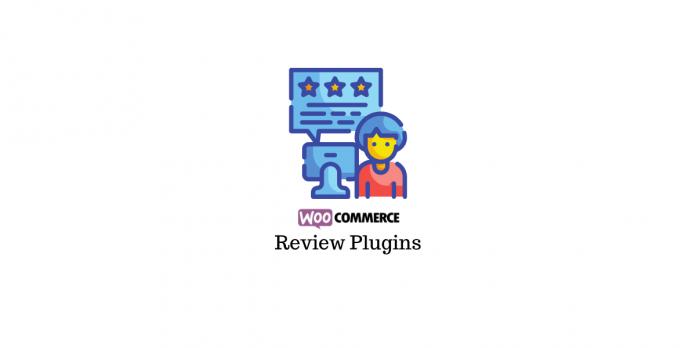 Best WooCommerce Reviews Plugins