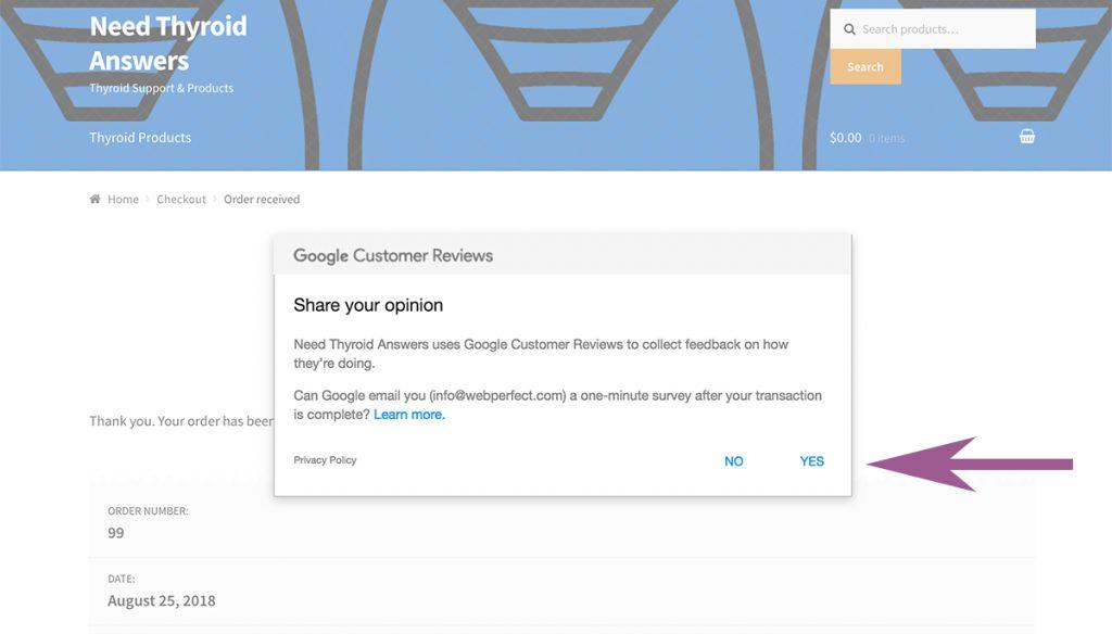 WooCommerce Reviews Plugins