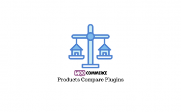 WooCommerce Products Compare Plugins