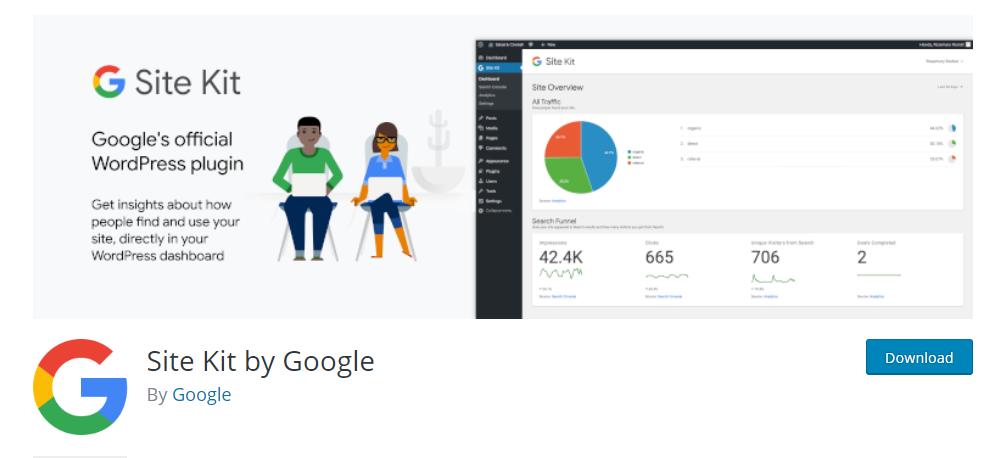 WooCommerce Google Analytics Plugins