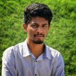 Sagar Patil