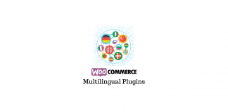 WooCommerce Multilingual Plugins