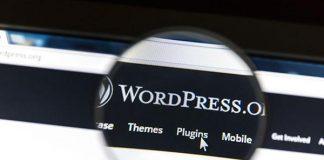 WordPress Plugin Responsive