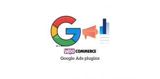 Best WooCommerce Google Ads Plugins
